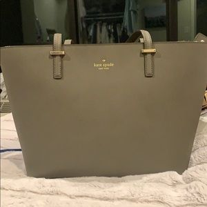 NEVER BEEN USED KATE SPADE TOTE